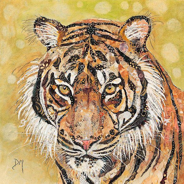 <!-- 007 -->Zoology Cards
