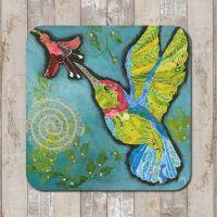 Hummingbird III Tableware
