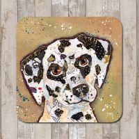 Woof Dalmation Tableware