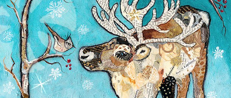 reinder slider 1
