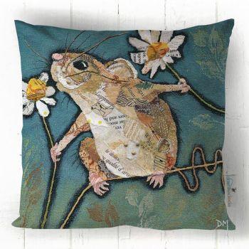 Ah Lovely - Cushion