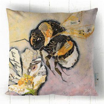 Buzz - Cushion