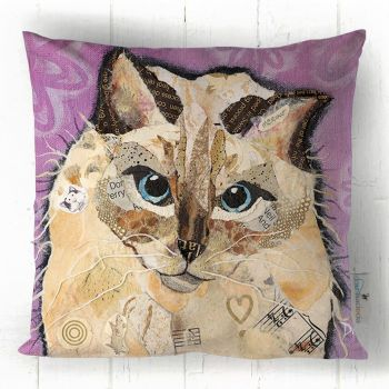 Coco - Cushion