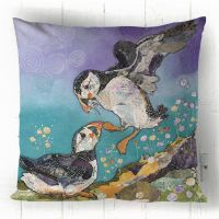 Love on the Rocks - Cushion