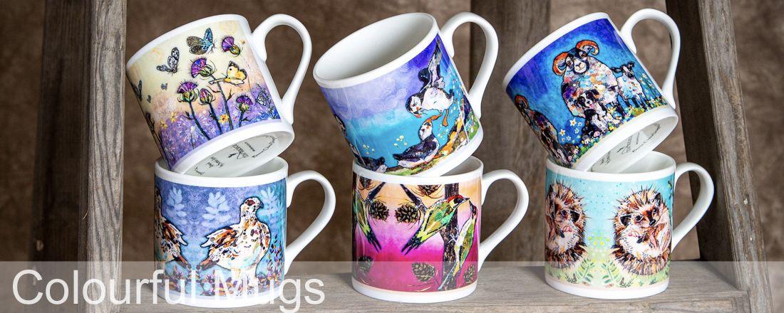 banner mugs 1100