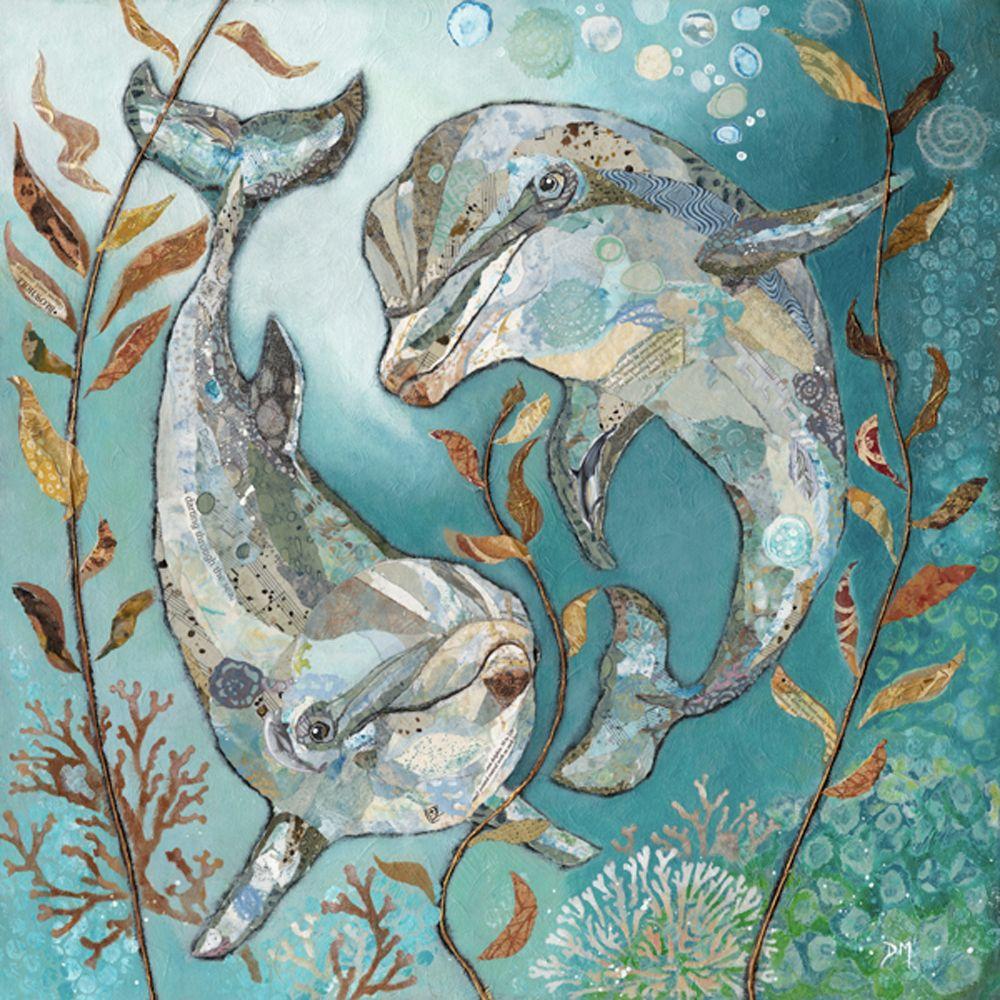<!-- 006 -->Zoology Prints