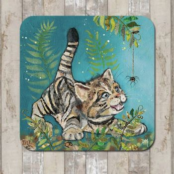 Wild Thing Tableware