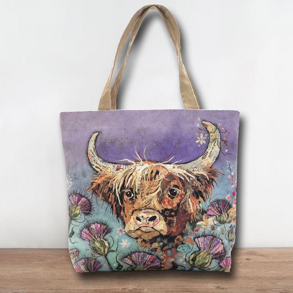 <!-- 004 -->Bags