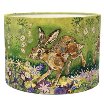 Honesty Hare - Lampshade