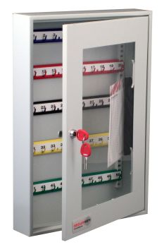 KEY VIEW CABINET - 50 KEYS. MODEL KG050
