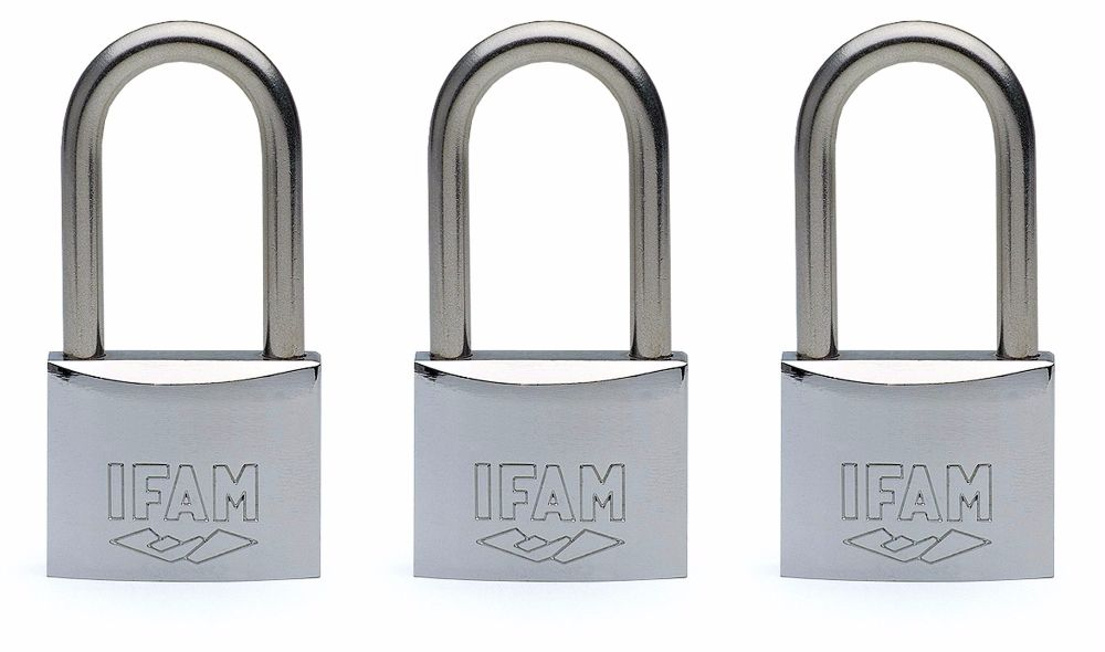 <!--001-->30mm MARINE LOCK SETS.