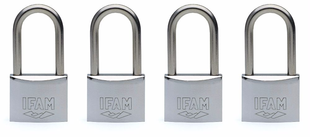 <!--003-->50mm MARINE LOCK SETS.