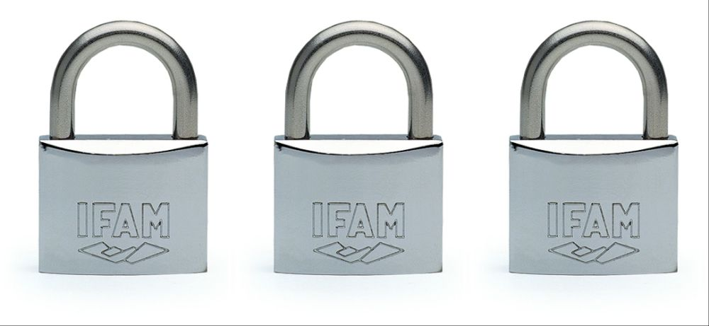 <!--004-->60mm MARINE LOCK SETS