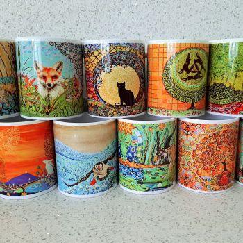 2 mug multibuy