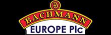 Bachmann_Europe220x70web