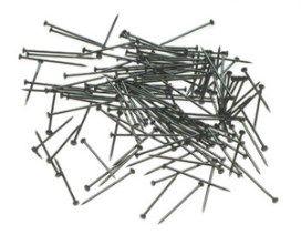 SL-11 PECO track pins