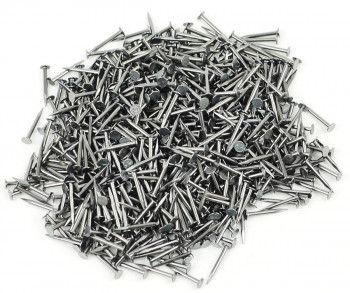 Gaugemaster Hornby type track pin 10mm