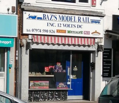 Shop front (2)