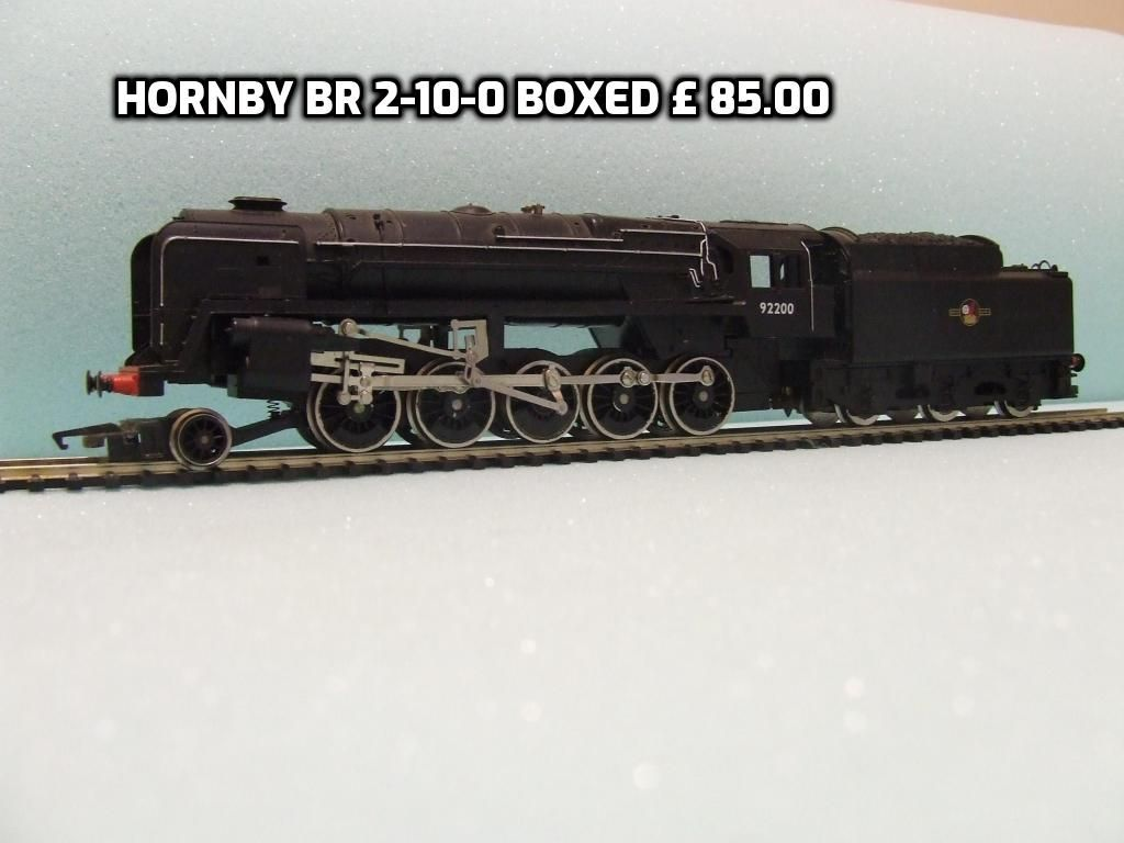 HORNBY 2-10-0 ADD TEXT