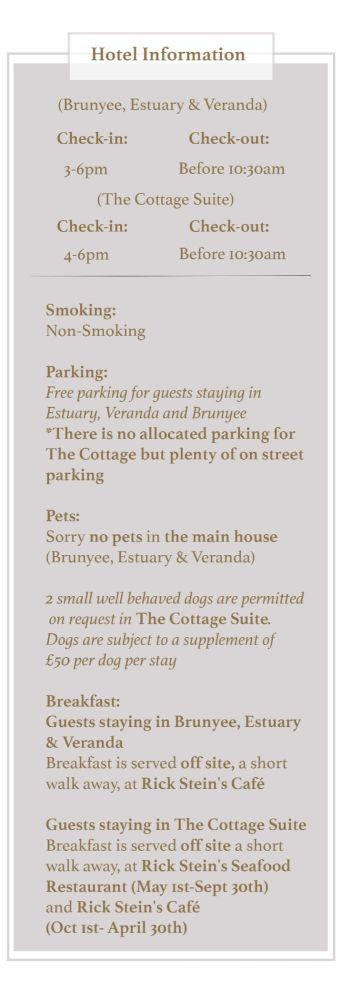 Hotel info2