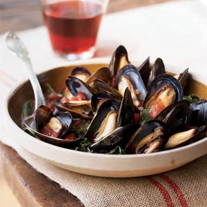 tomato-mussels-ck-630136-l
