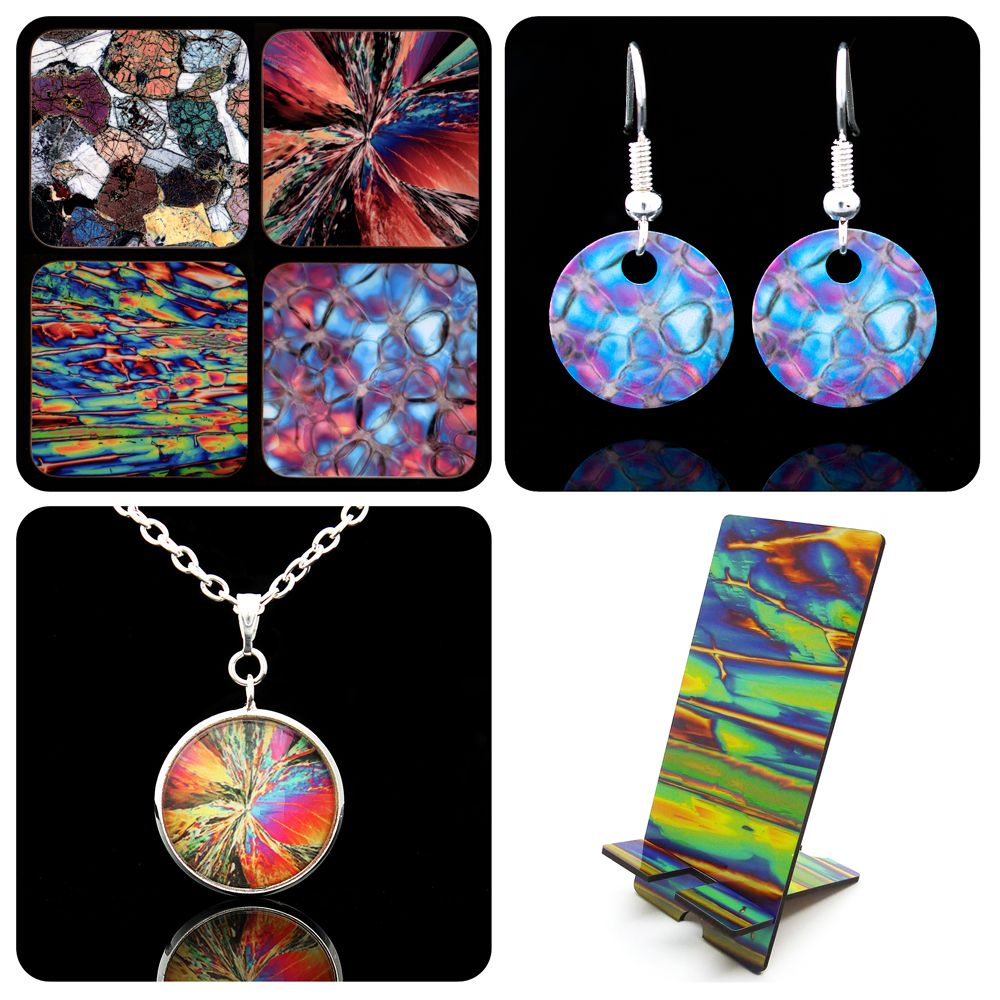 <!-- 1000 -->Gifts for...