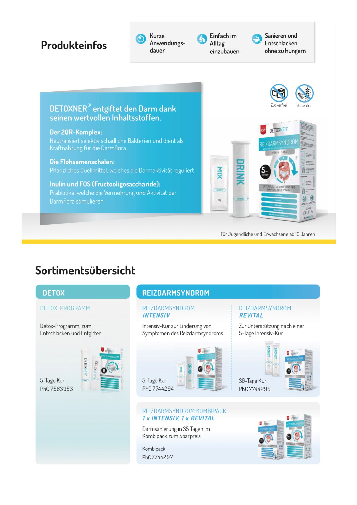 Detoxner® Flyer MDDD Web3