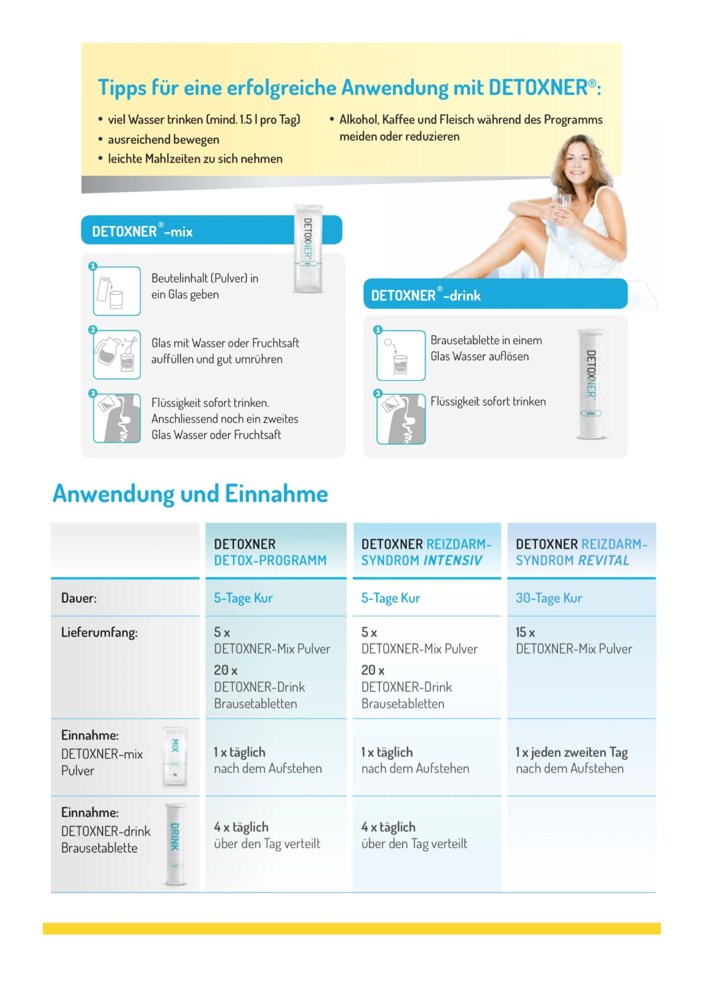 Detoxner® Flyer MDDD Web4
