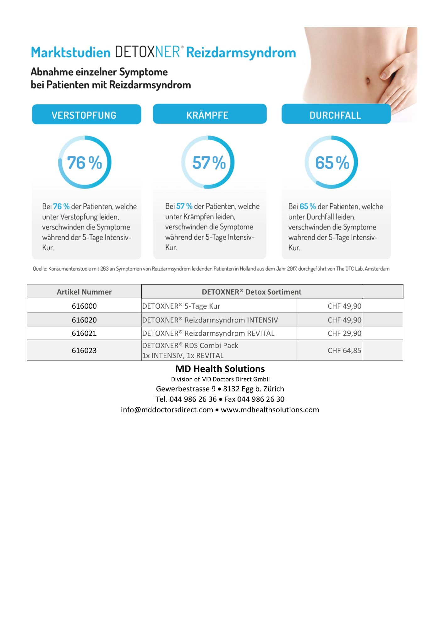 Detoxner® Flyer MDDD Web5