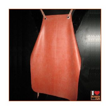 rubber-apron-clinical-red-normal-heavy-duty