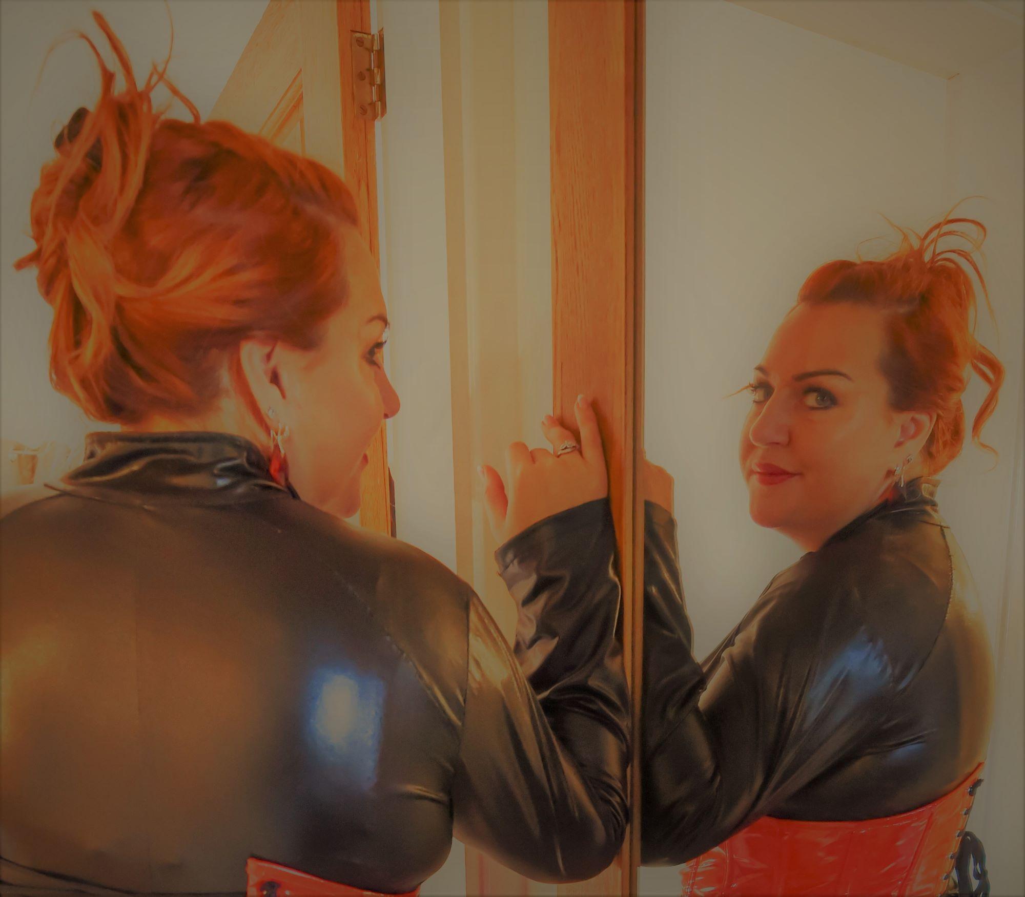 Mirror colour full