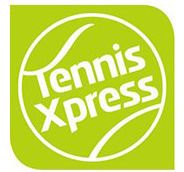 CTC tennis xpress