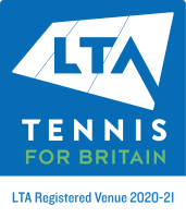 LTA Registered Venue 2020-21 Portrait RGB