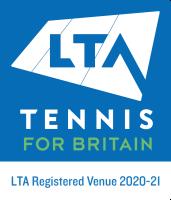 LTA Registered Venue 2020-21 Portrait RGB
