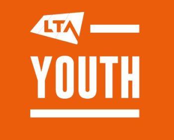 lta youth