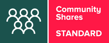 community shares standard mark 38mm cmyk - copy