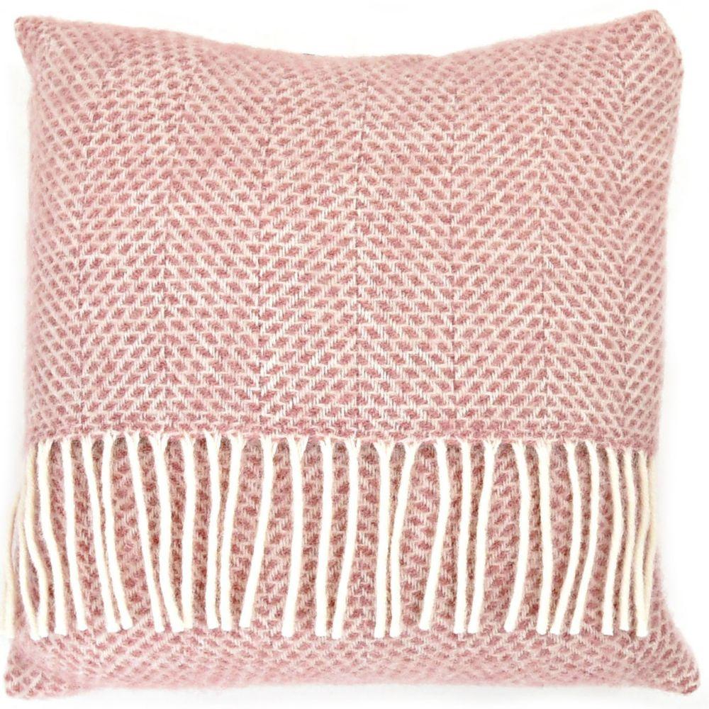 <!--009-->Cushions - All
