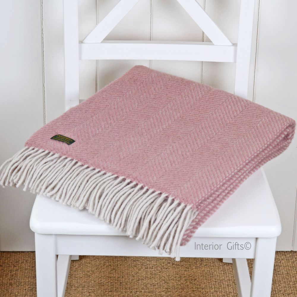 <!--007-->Knee Rugs / Small Throws & Travel Rugs