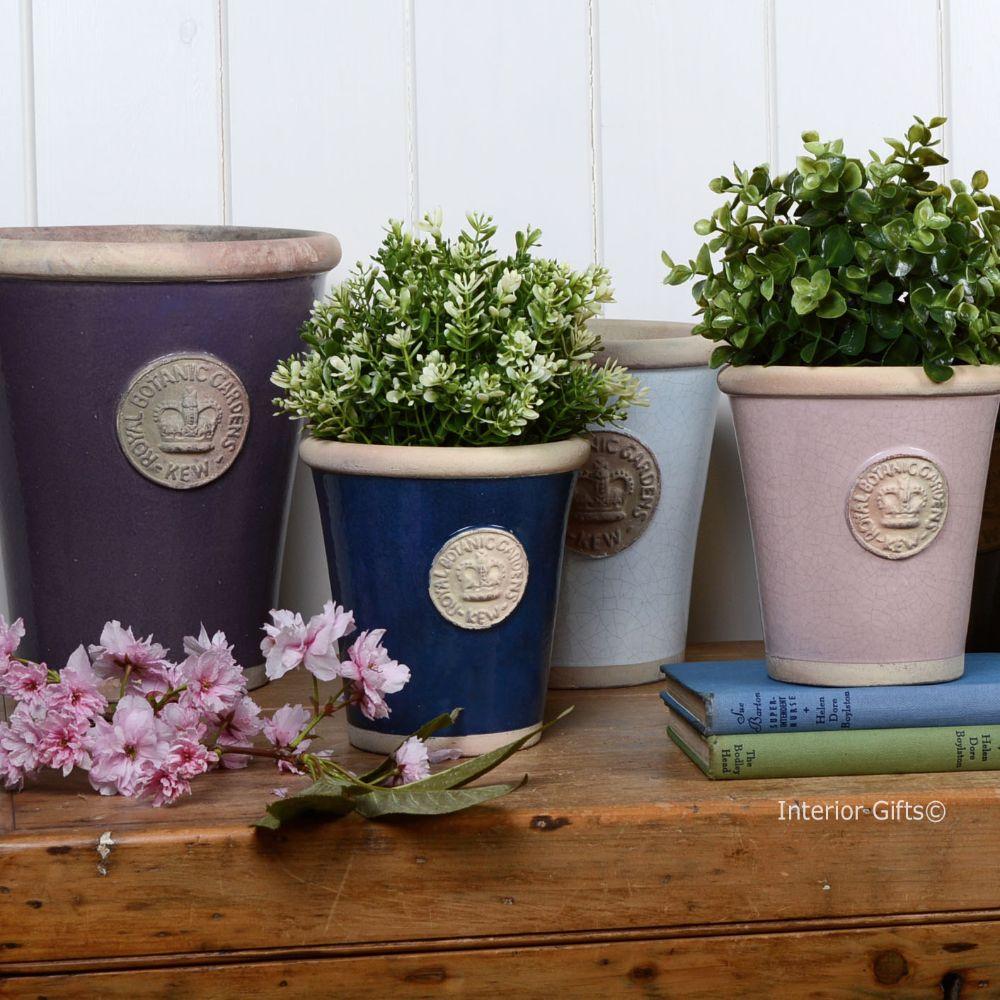 <!--001-->Kew Pots