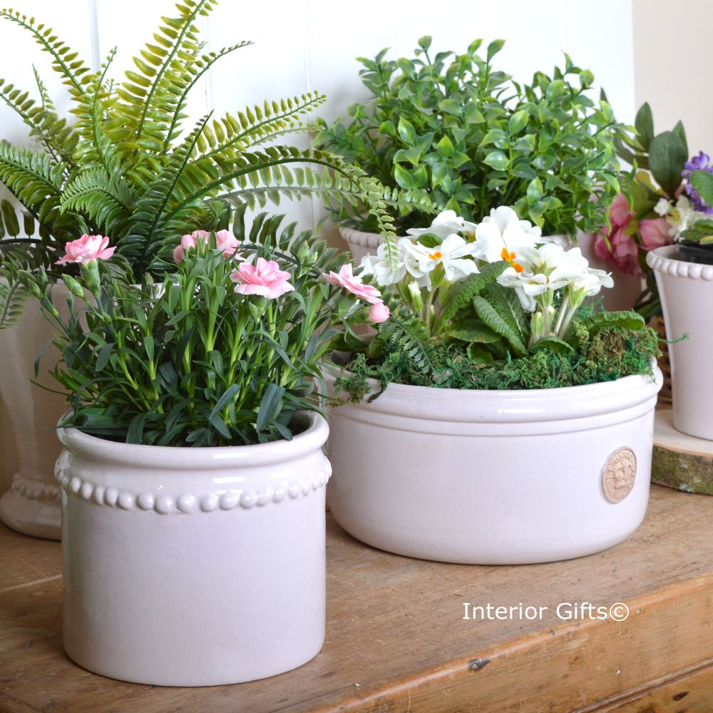 Pots & Planters Other