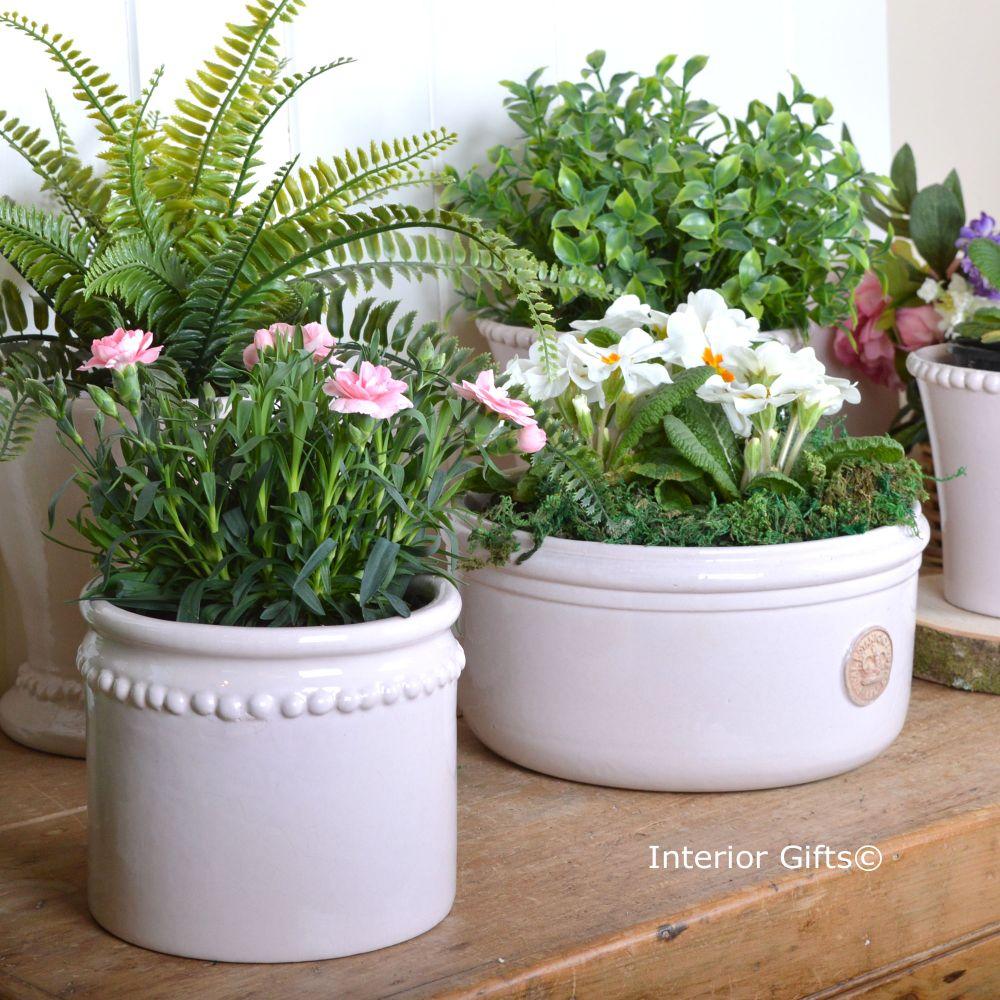 <!--002-->Pots & Planters Other