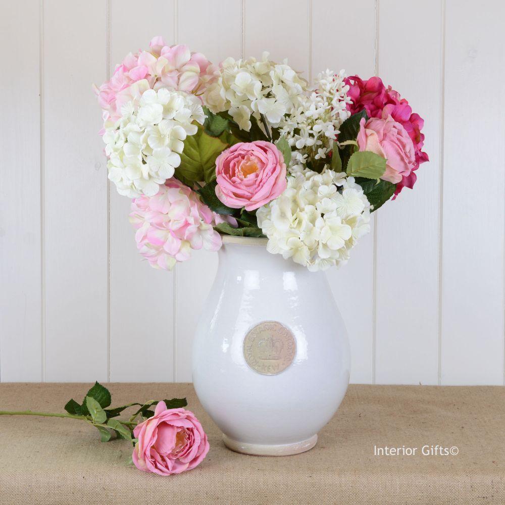 Kew Vases & Jugs