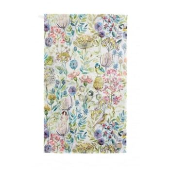 Morning Chorus Tea Towel - Voyage Maison Country