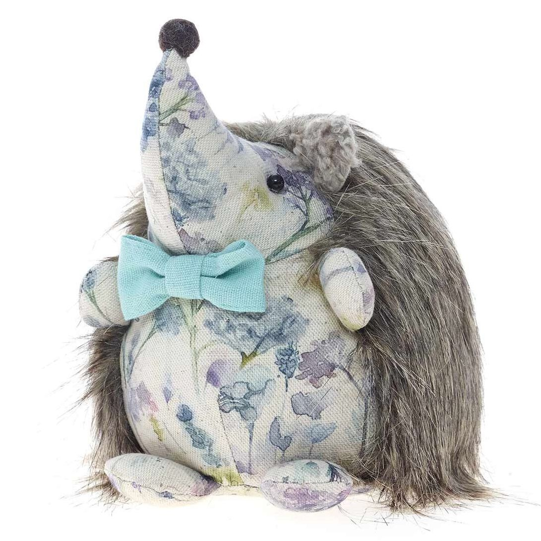 <!--004-->Hedgehog Doorstop - Voyage Maison - Henrietta