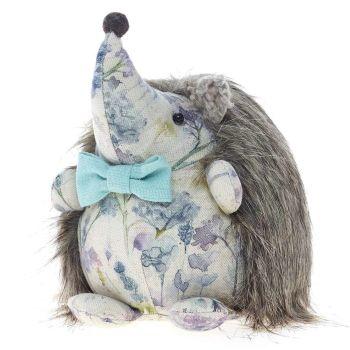Hedgehog Doorstop - Voyage Maison - Henrietta