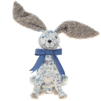 Hattie the Hare Doorstop - Voyage Maison