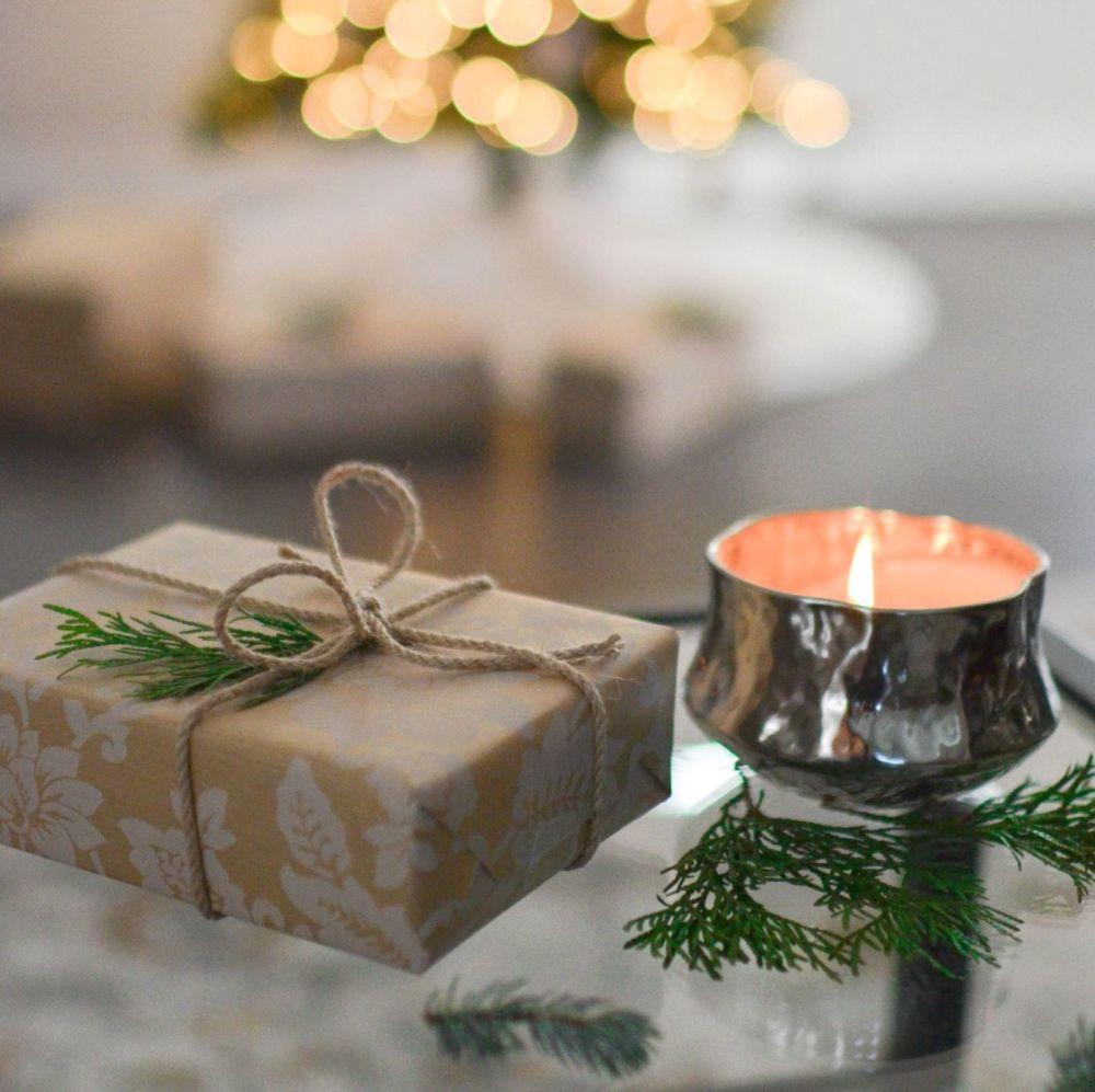Gift Wrap - Eco Friendly - per item