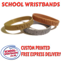 sports-day-awards-school-wristbands-www.promo-bands.co.uk