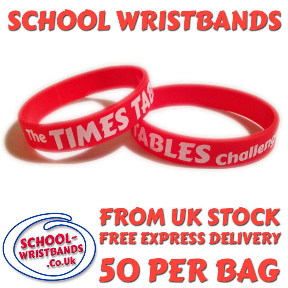 times-tables-school-wristbands.co.uk copy