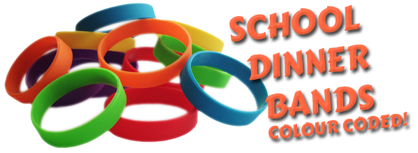 buy-school-wristbands-uk-1